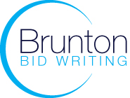 Brunton Bid Writing