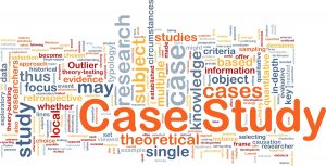 How to Write Impactful Case Studies