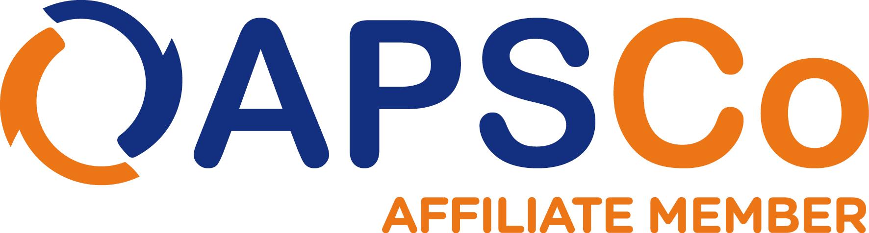 apsco-affiliate-rgb-high-res-jpeg