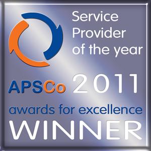 Bid Writing Services for APSCo Members - Brunton Bid Writing