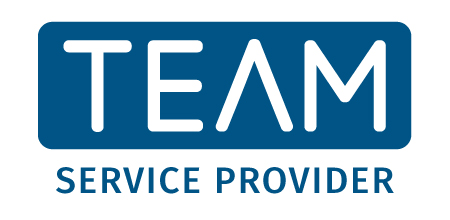 team-logo-service