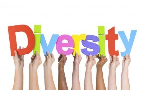 How to Score Maximum Points in the Diversity Section of a Tender