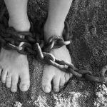 Modern Slavery & Human Trafficking