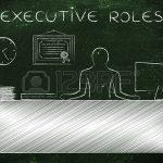 Bidding for Executive Roles