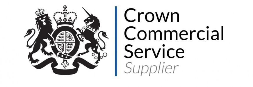 CCS recruitment frameworks