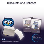 Discounts and Rebates