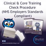Statutory & Mandatory NHS Training