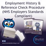 Referencing Checks