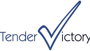 Four Rules for Finding & Selecting Profitable Tenders