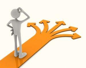How to Make the Right Bid / No Bid Decisions
