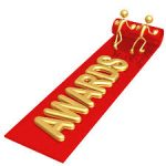 Writing Awards Nominations