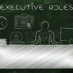 Bidding for Executive Roles