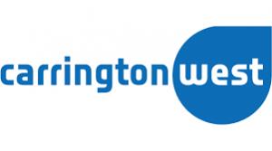 Carrington West