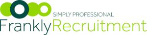 Frankly Recruitment Testimonial