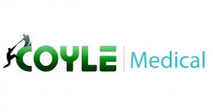 Coyle Medical