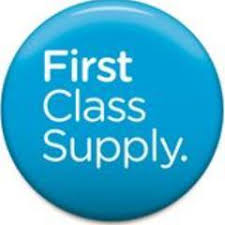 First Class Supply Testimonialy