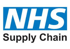 Supplying the NHS with Recruitment Services