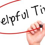 Hints & Tipes for HTE Total Workforce Solutions II Tender