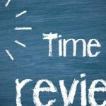 Time to Review Your Tender Strategy?