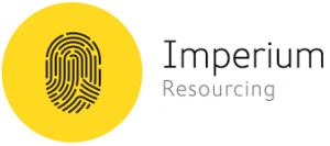 Imperium Resourcing Ltd