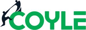 Coyle Personnel - Brunton Bid Writing Client
