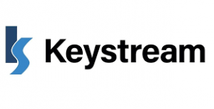 Keystream - Brunton Bid Writing Client
