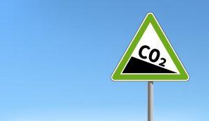 Carbon Reduction Plan