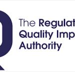 RQIA Registration