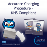 Accurate Charging, Invoicing & Timesheet Procedure